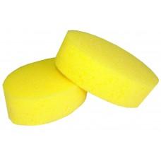 Sponge Grooming - Medium