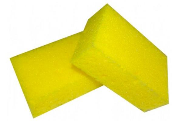 Sponge Grooming - Small