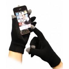 Gloves (34)