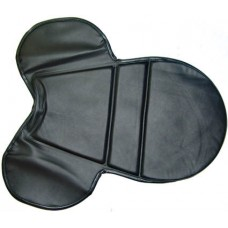 Saddle Accessories (10)