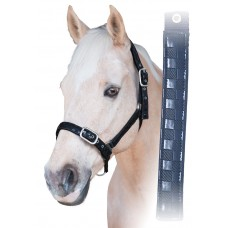 Prima Checkerboard Halter