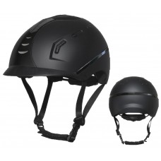 CA Cora Riding Helmet
