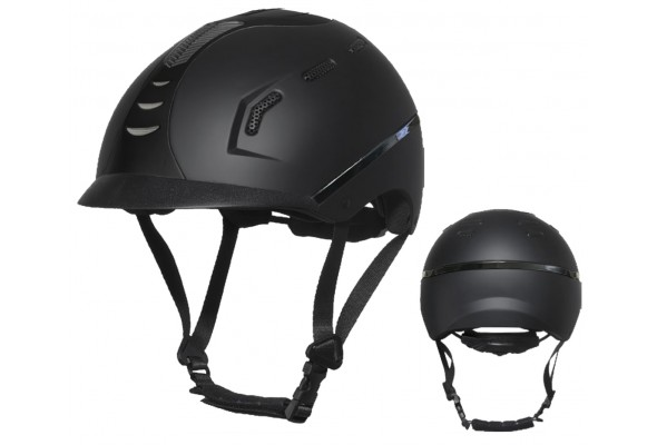 CA Cora Riding Helmet