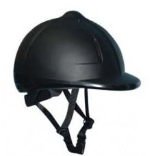 Club Ultralite Helmet MKII