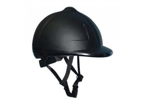 Club Ultralite Helmet MKII