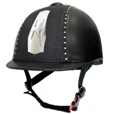 RIF Amy Riding Helmet