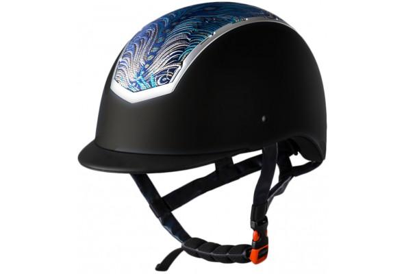 RIF Allez Helmet