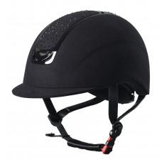 Helmets (22)