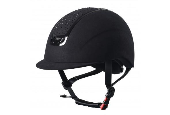 RIF Cori Riding Helmet
