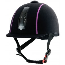 RIF Elite Riding Helmet