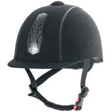 RIF Elite Riding Helmet
