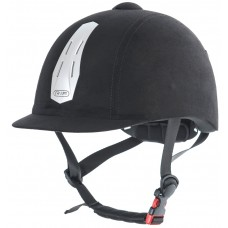 RIF Lynx Riding Helmet