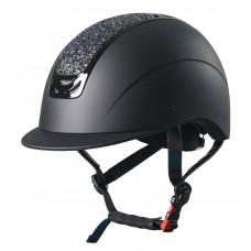 RIF Nola Riding Helmet