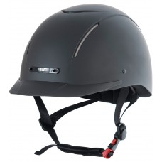 RIF Phantom Riding Helmet