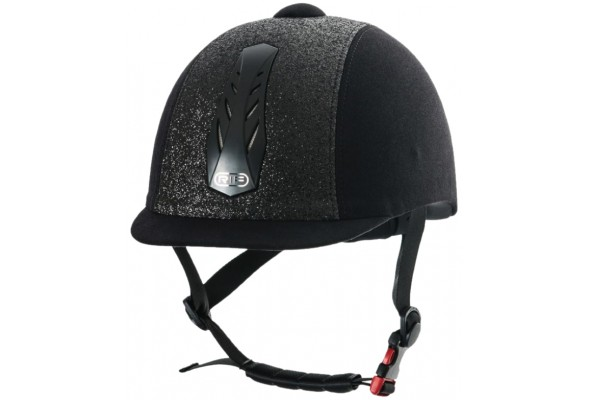 RIF Abby Riding Helmet