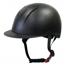 RIF Sora Riding Helmet