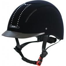 RIF Tina Riding Helmet