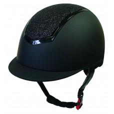 RIF Tremo Riding Helmet