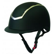 RIF Vasto Riding Helmet