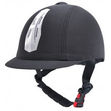 RIF Zoe Riding Helmet