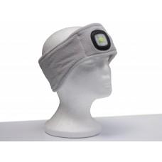 JCMatthew LED Head Band