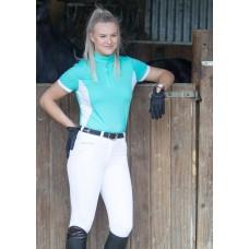CA Platinum Grace Breech