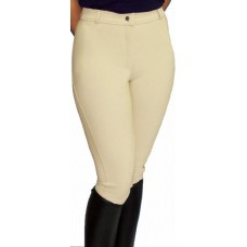 CA Club Cotton Jodhpurs