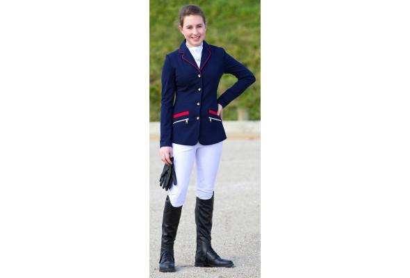 CA Brittany Jacket