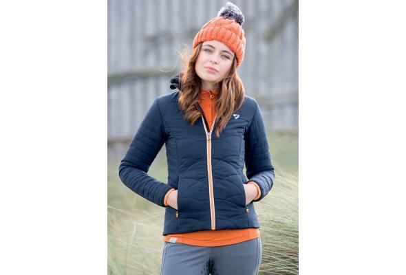 Shires Fairmount Padded Jacket