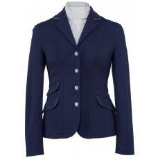 Shires Sloane Ladies Jkt