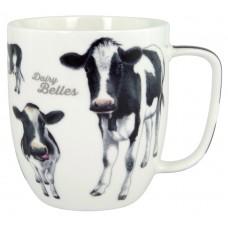 Ashdene Dairy Belles Ava Mug