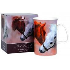Ashdene Best Friends Mug