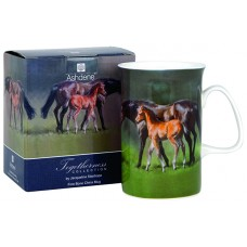 Ashdene Togetherness Mug