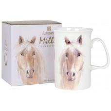 Ashdene Millie Mug