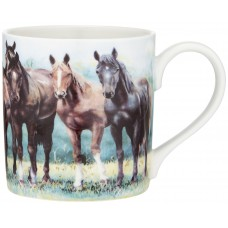 Ashdene In the Pasture City Mug