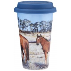 Ashdene Better Together Travel Mug
