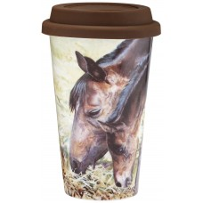 Ashdene Morning Graze Travel Mug