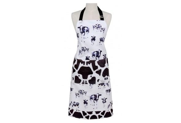 Ashdene Dairy Belles Apron