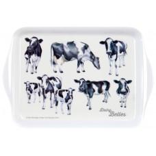 Ashdene Dairy Belles Scatter Tray