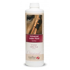 Kieffer Universal Leather Fluid