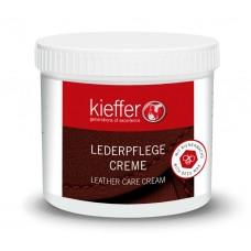 Kieffer Leather Care Cream