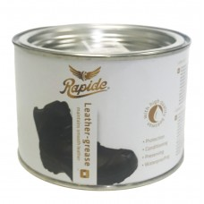 Rapide Leather Grease 500ml