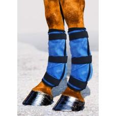 Horse Bandages (15)
