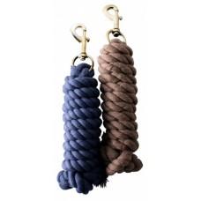Prima Cotton Lead Rope