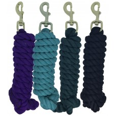 Lead Ropes (28)