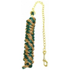 Enzo PP Lead Rope with Chain