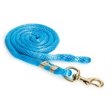 Lead Ropes (41)