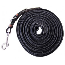 Cotton Lunge Lead