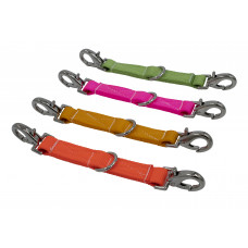 Enzo Lunging Strap