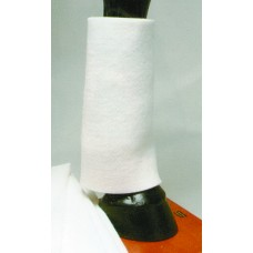 Fybagee Leg Wraps Set of 4